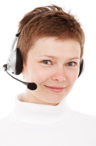 Tiptiptrans-call-center